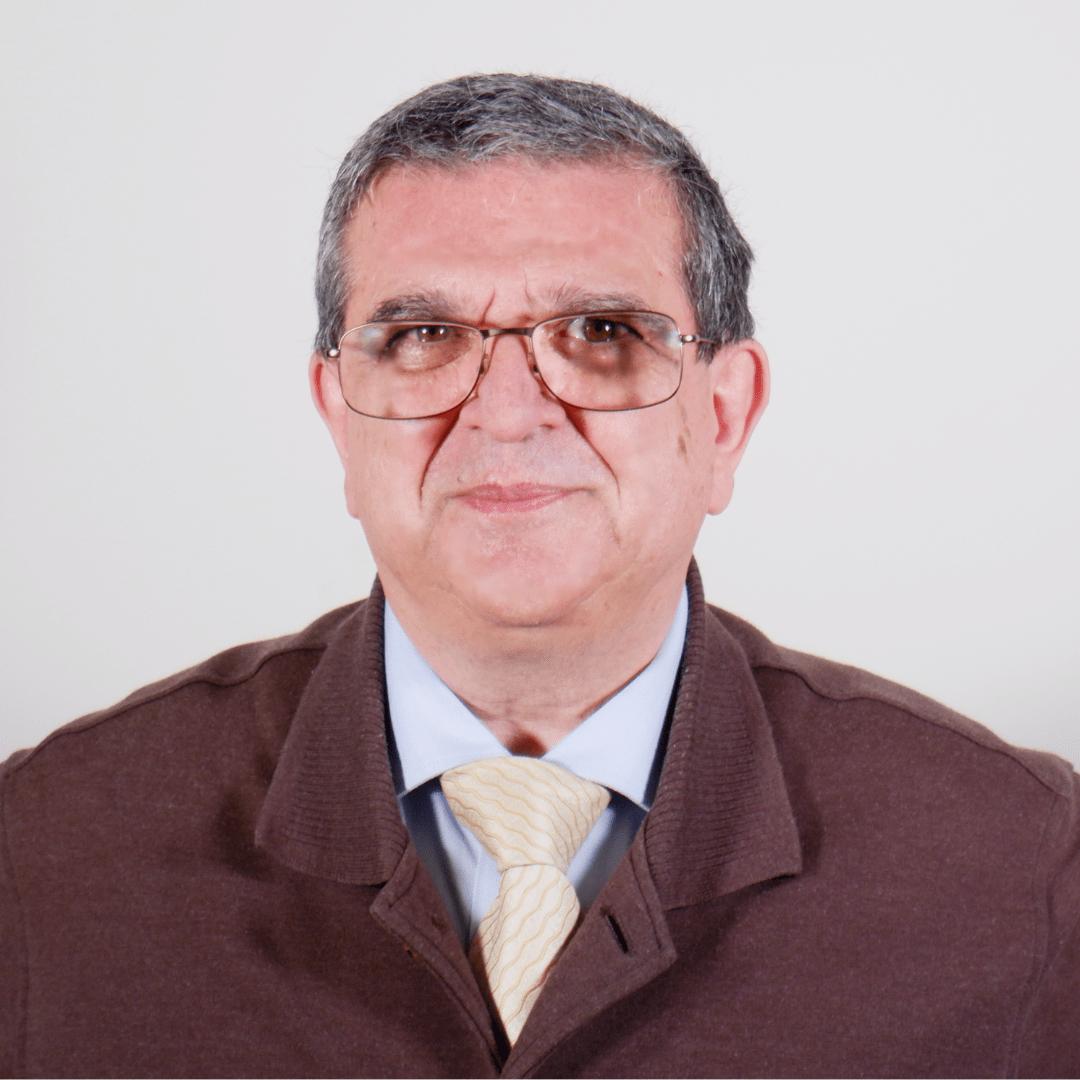 Javier Jiménez